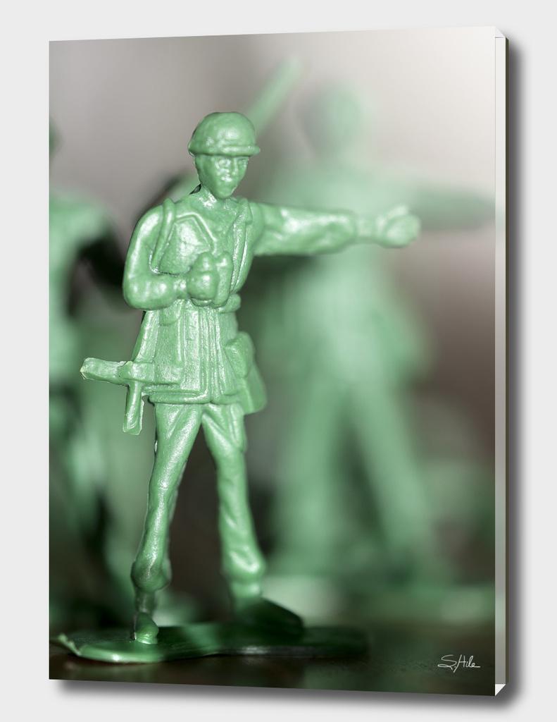 Toy soldier_1