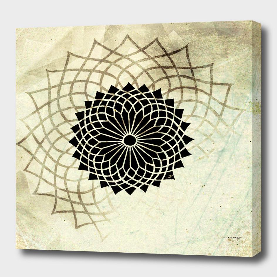 Circle String