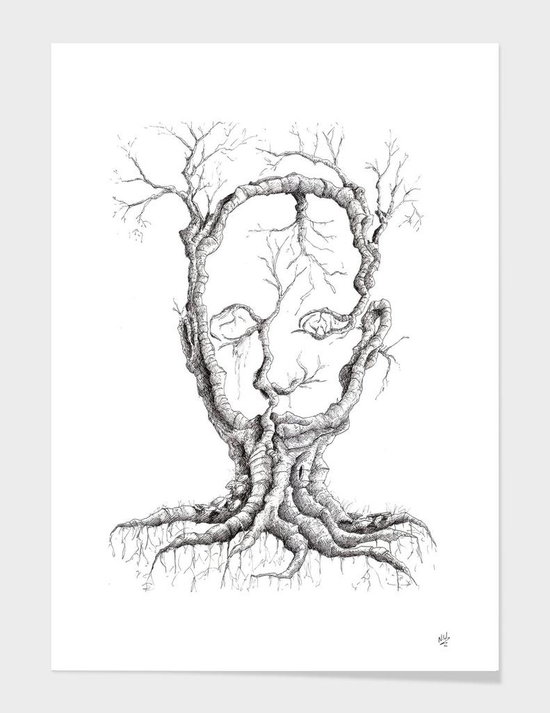 Tree II