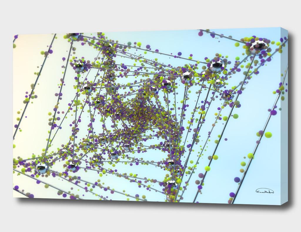 Composite Network_1