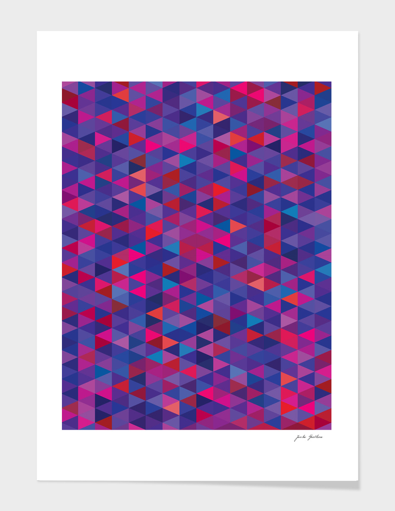 New art on Curioos : wall art
