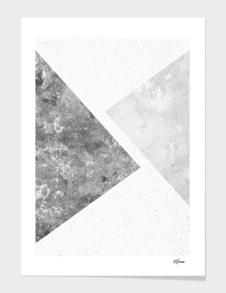 Concrete Triangles
