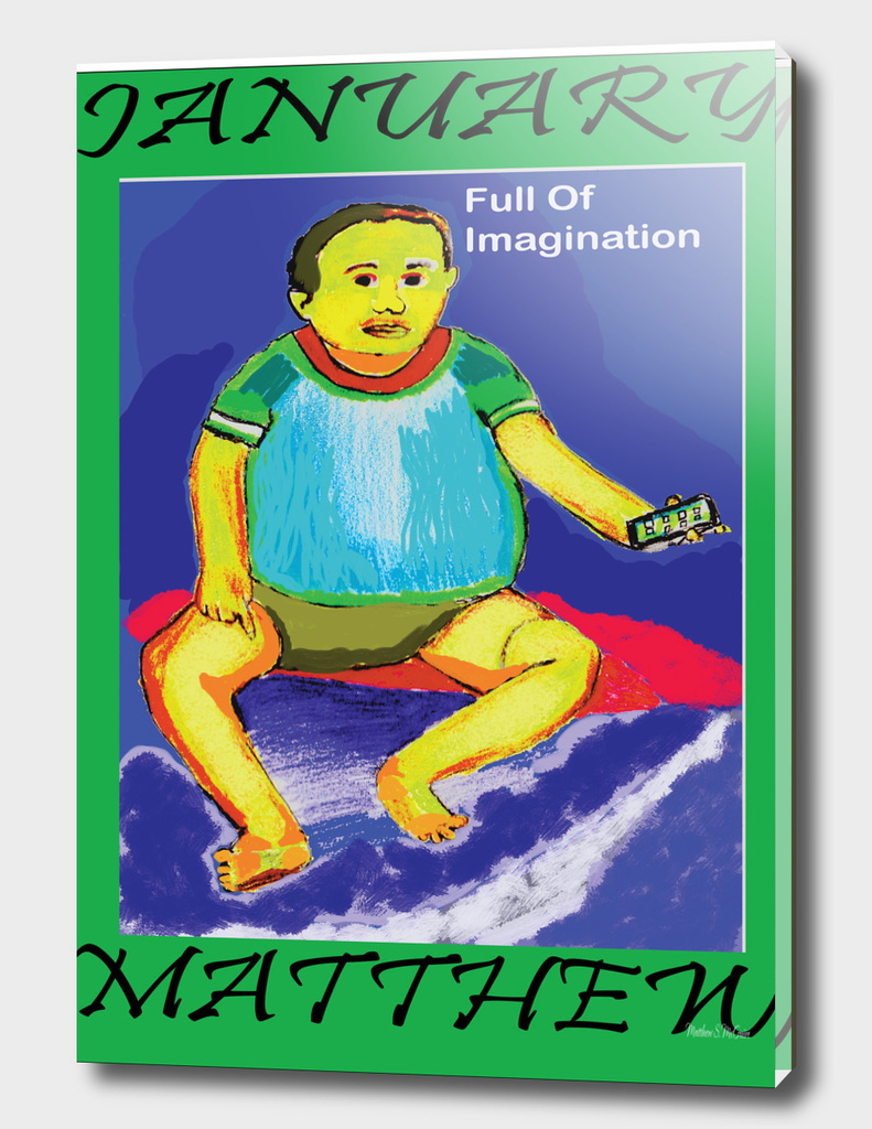 Full-Of-Imagination3000