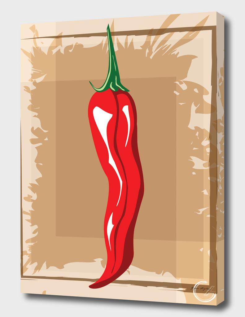 chilli hot-01