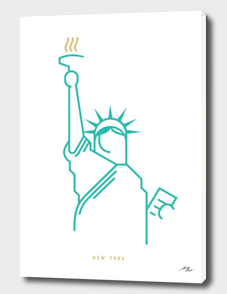 New York vol.2