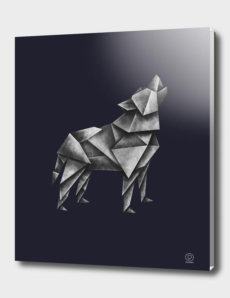 Wolfgami