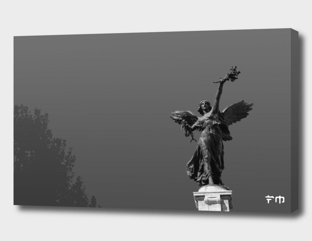 Angels #04