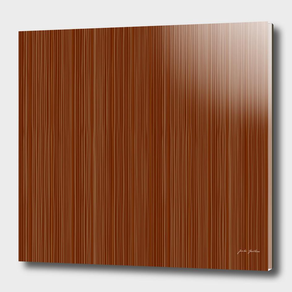 Wood stylish panel : new art in Shop