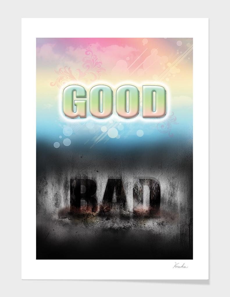 Binaries (life)good and bad