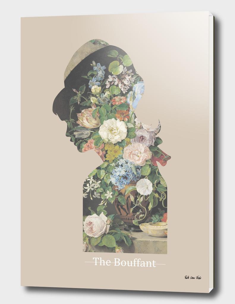 The Bouffant