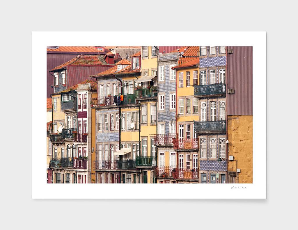 Porto Portugal 3