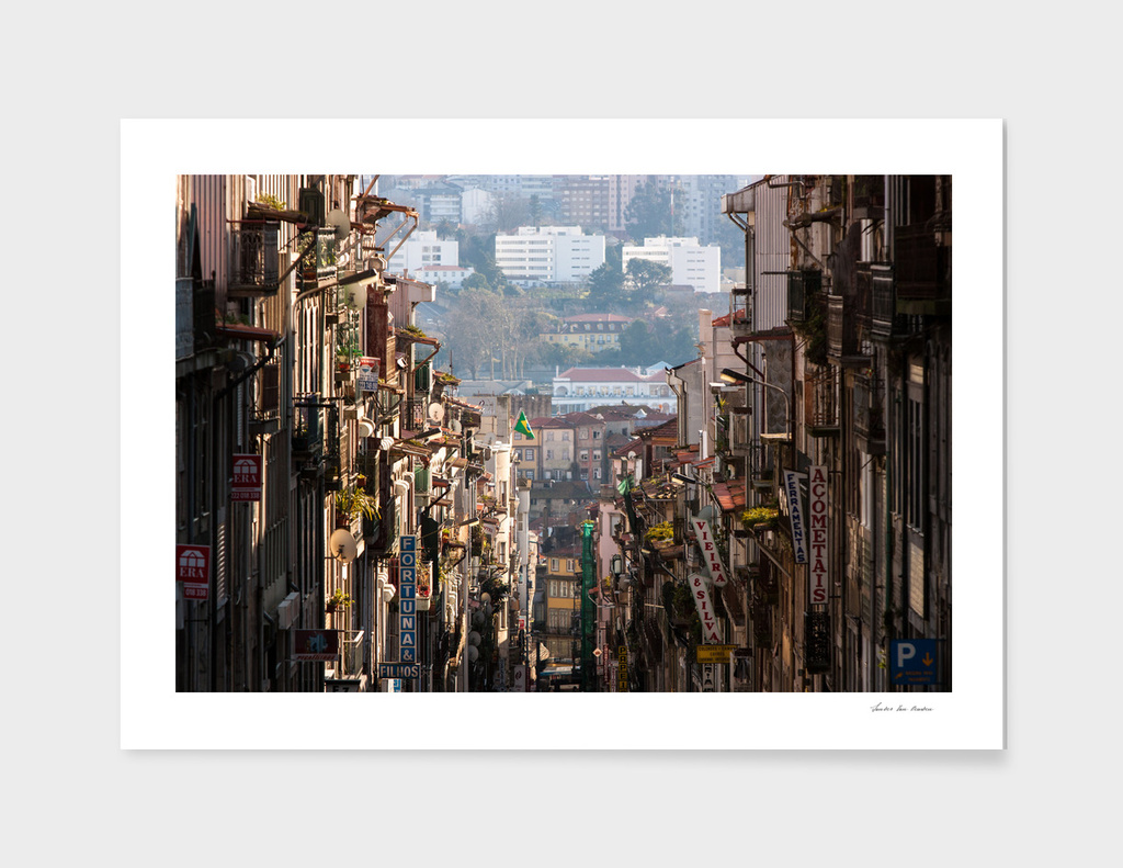 Porto Portugal 4