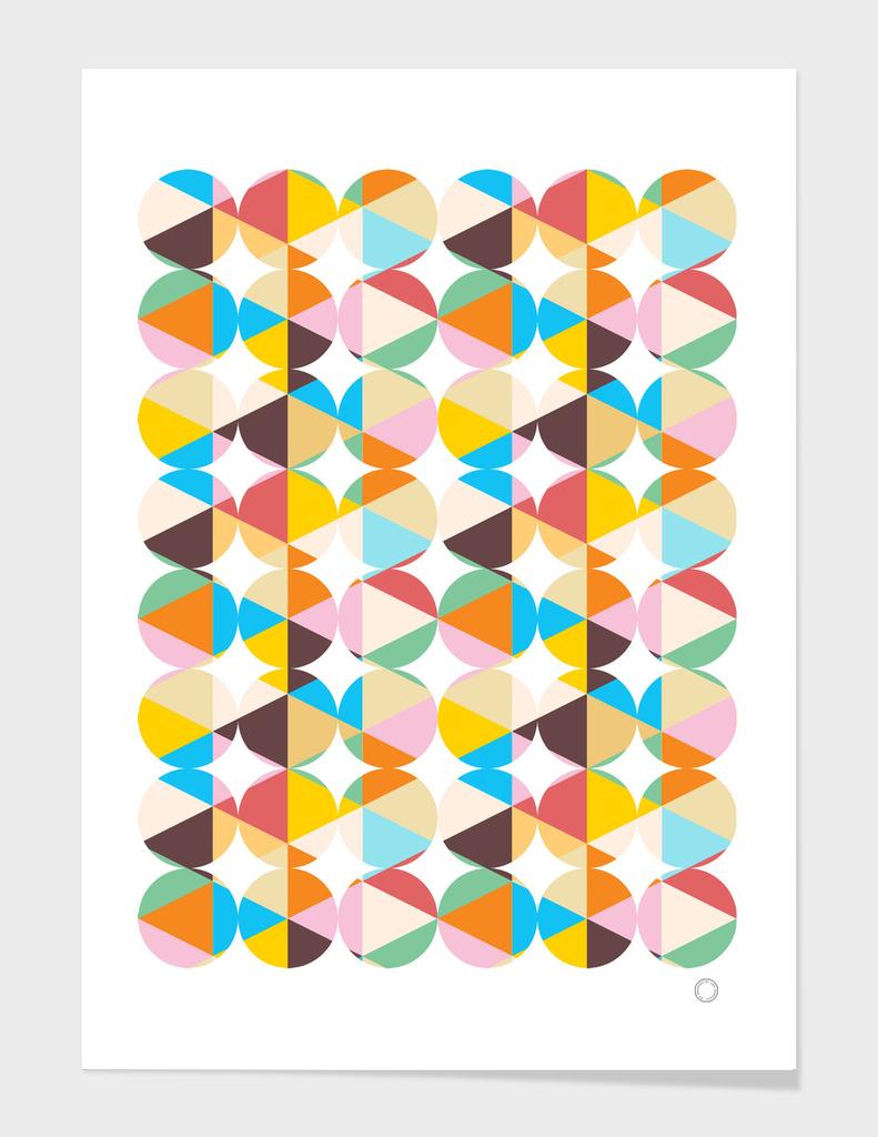 retro-geometry-main