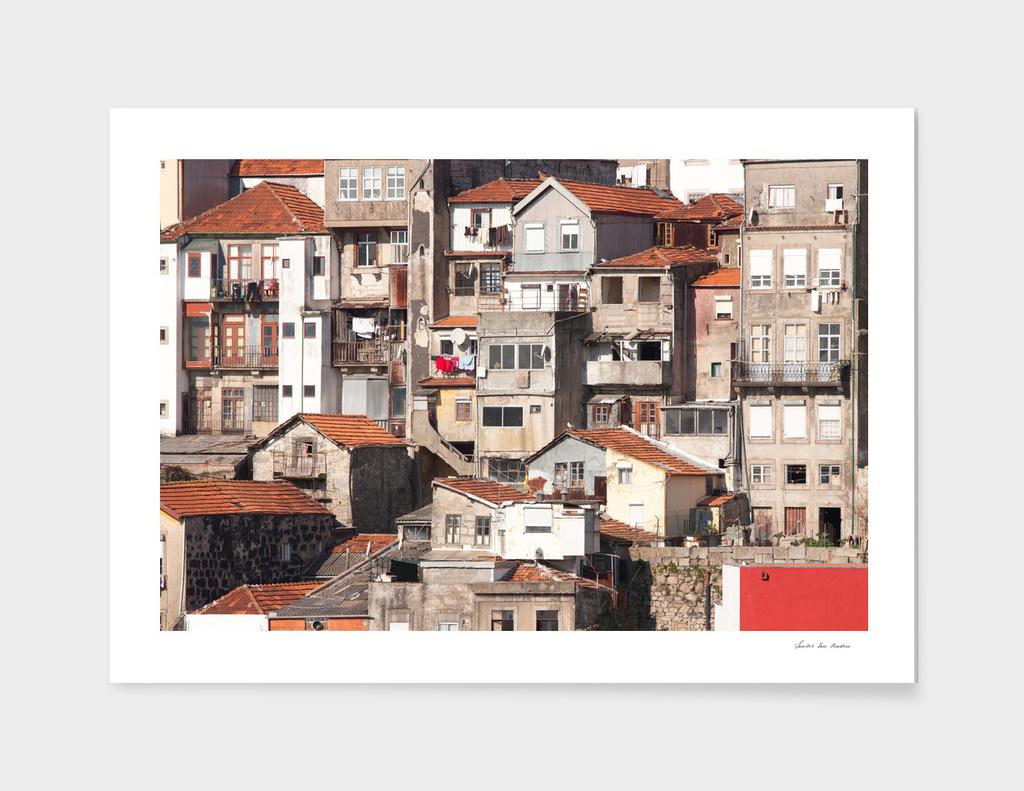 Porto Portugal 5