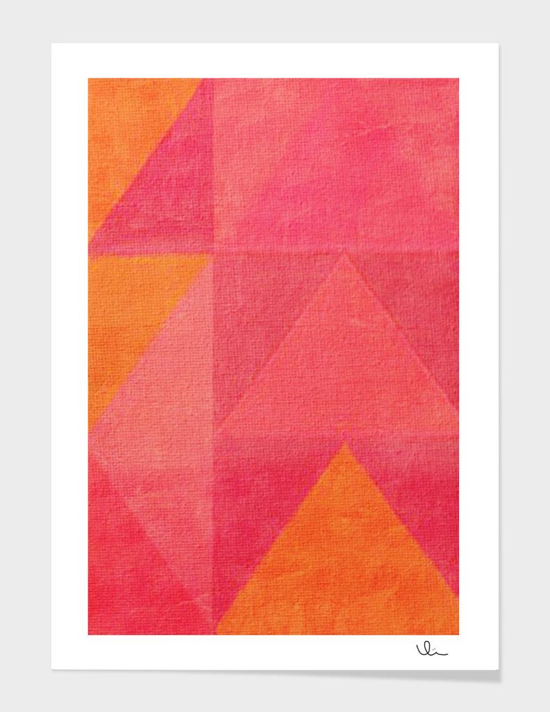 Trigonale 8