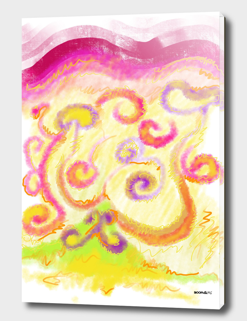 abstract painting (29)