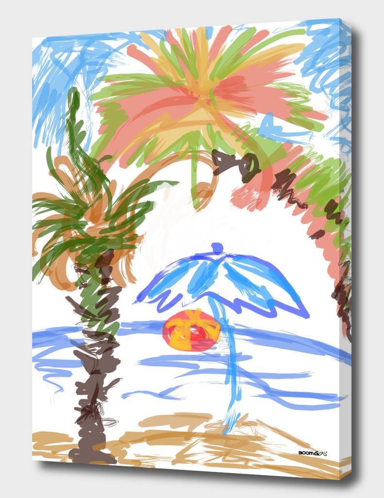 landscape painting (60)