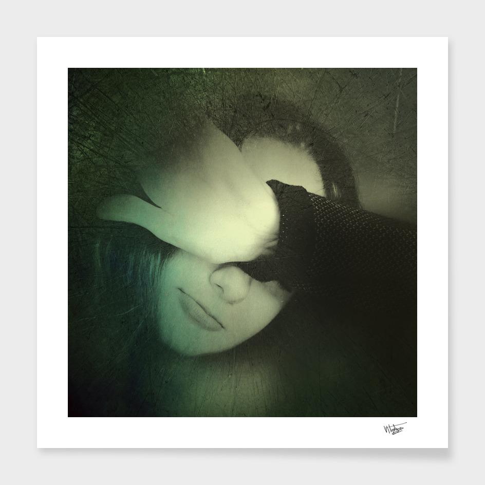 One Portrait