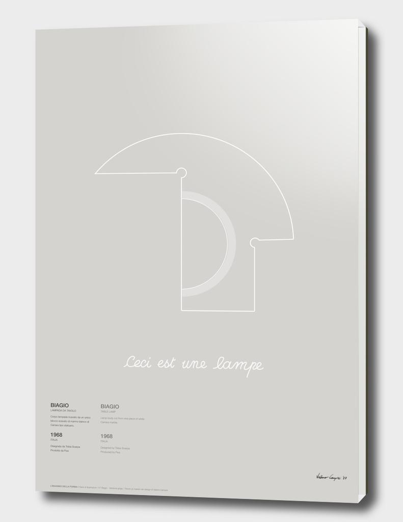 ID S02-01 Biagio - Gray version