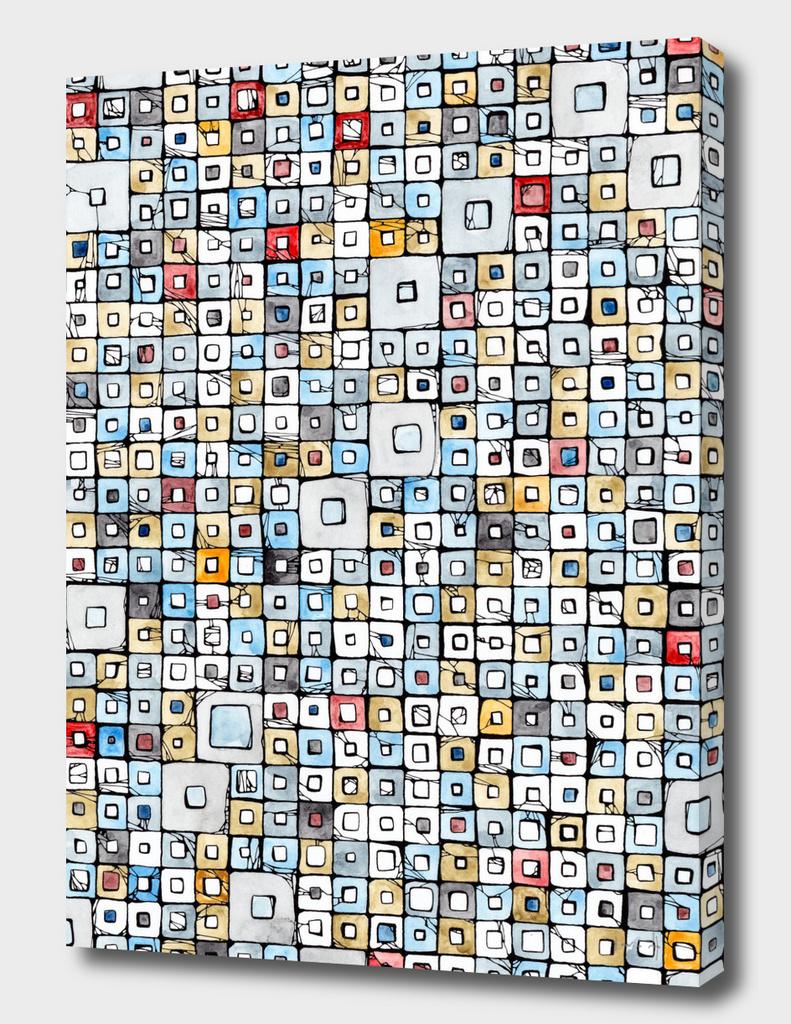 Grid#01