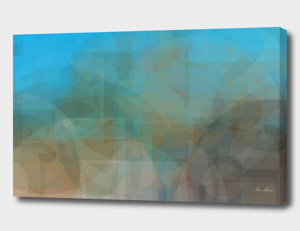 Generative art 2