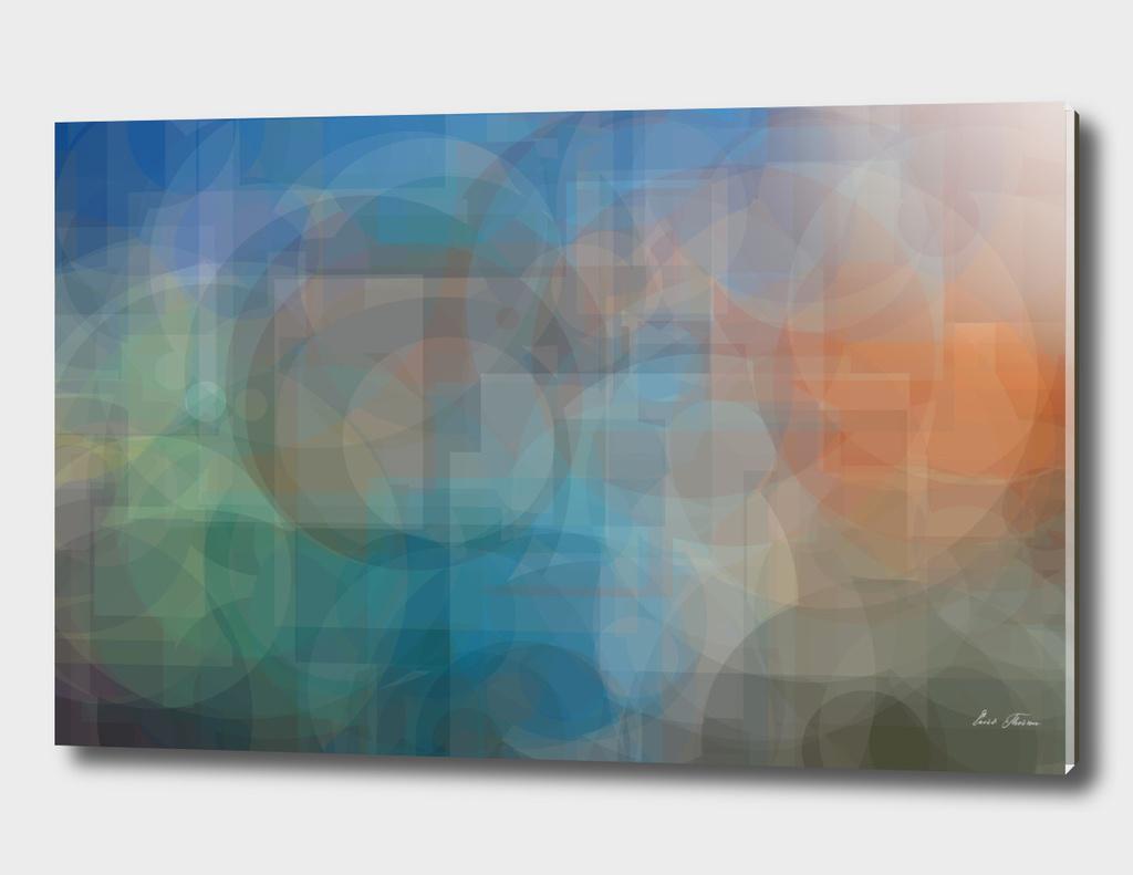 Generative art 3