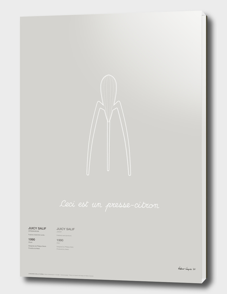 ID S02-02 Salif - Gray version
