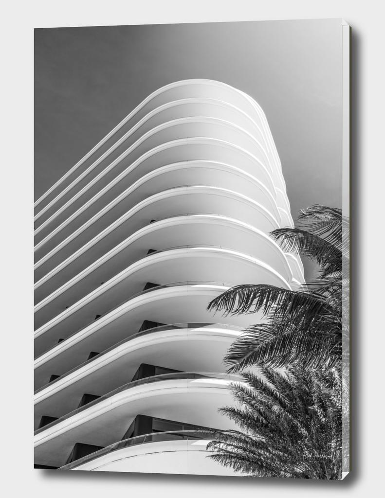 Vintage Miami Beach