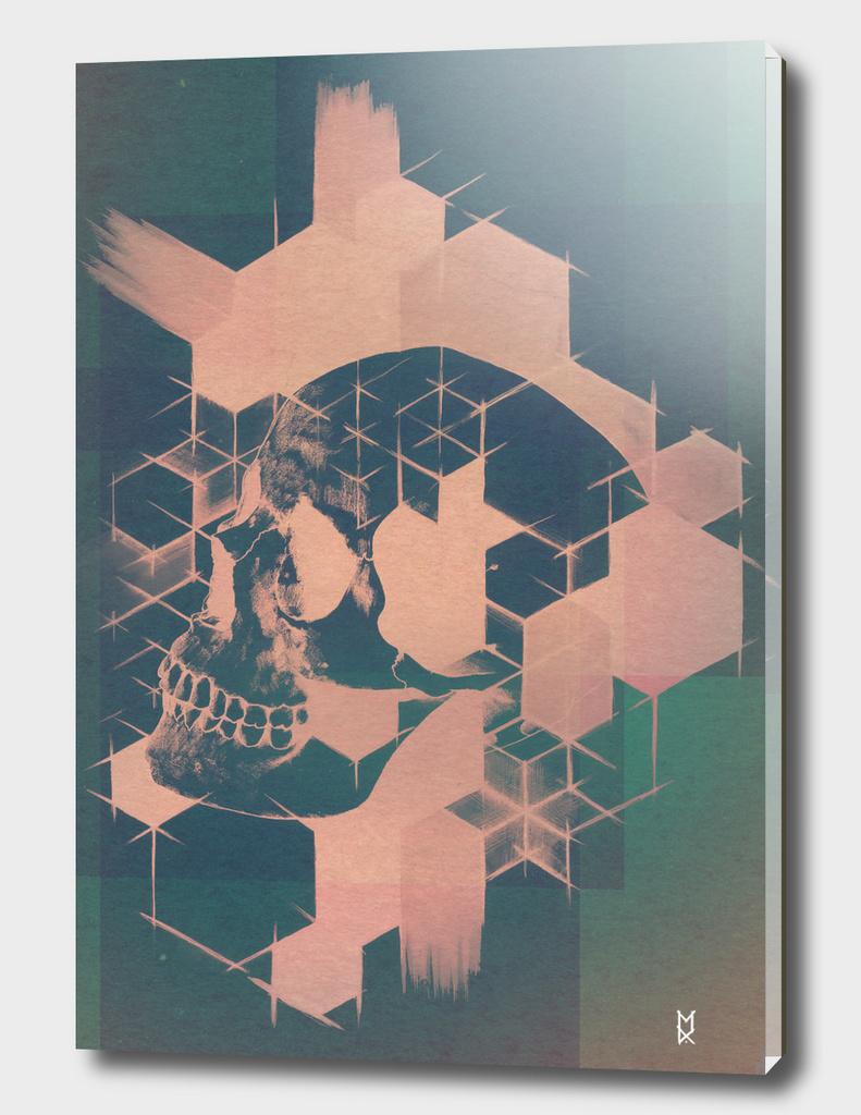 Hexadecimated - III