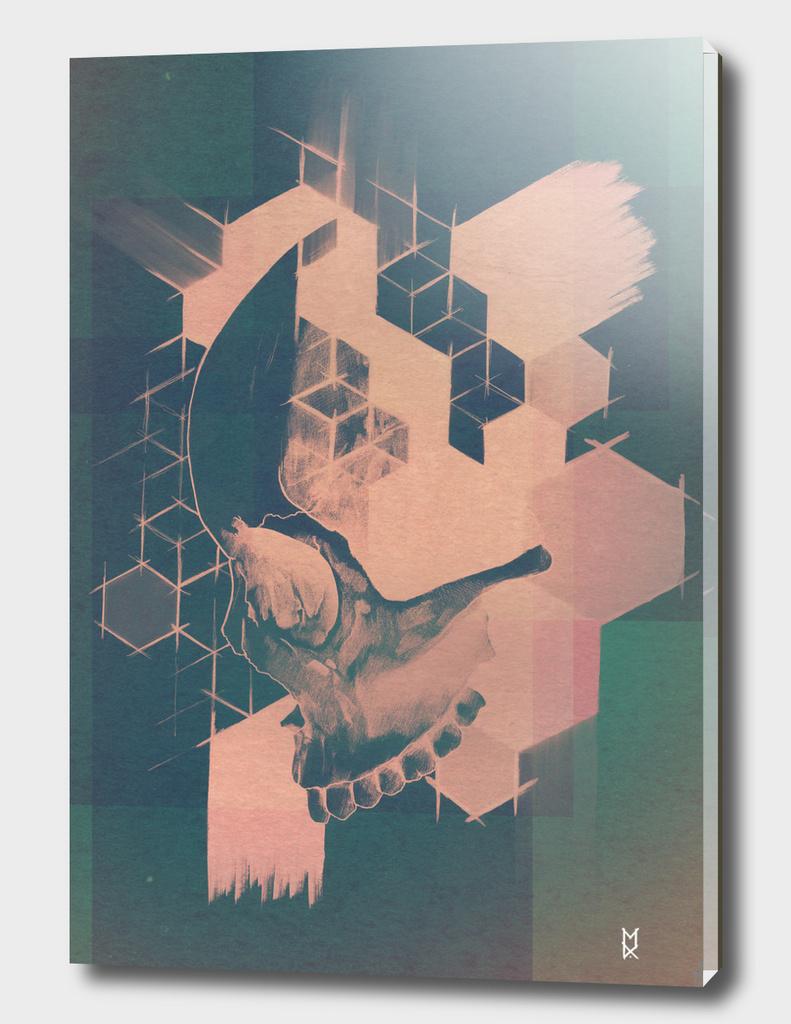 Hexadecimated - V
