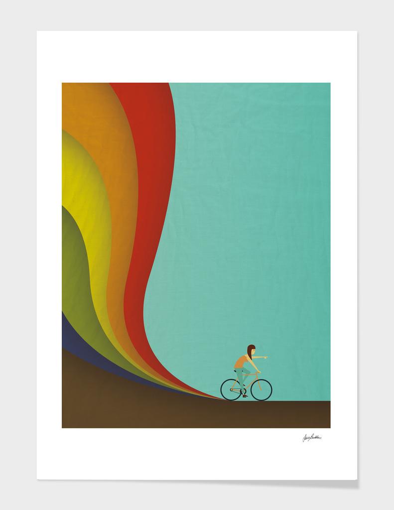 Bike Pride 2016