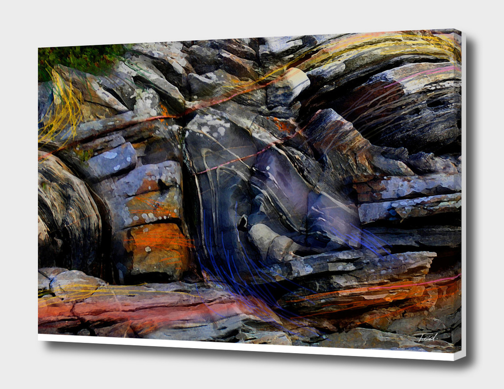 Rocks to Art_5
