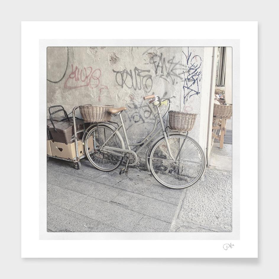 bicicletta 4