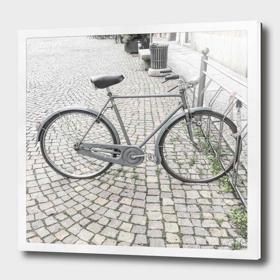 bicicletta 2