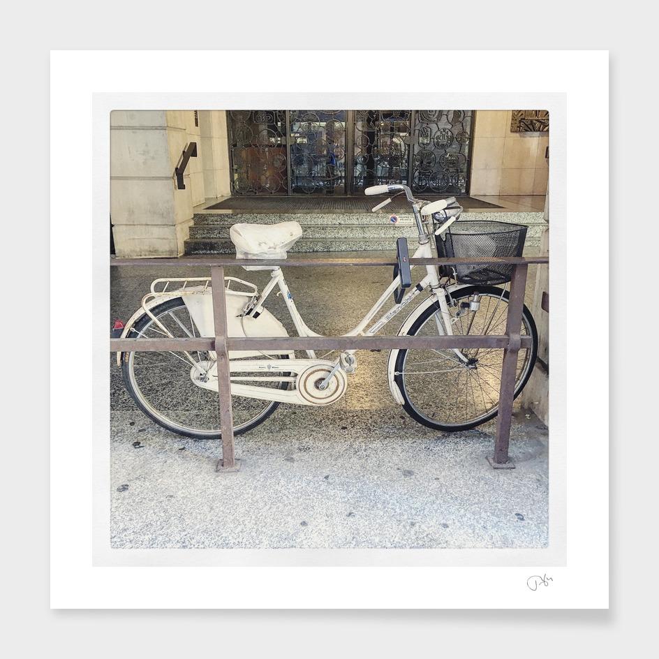 bicicletta 7
