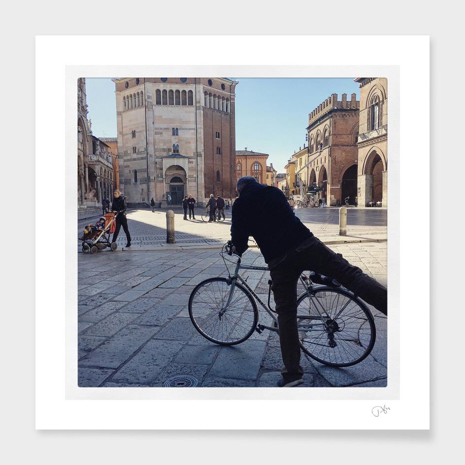 bicicletta 9