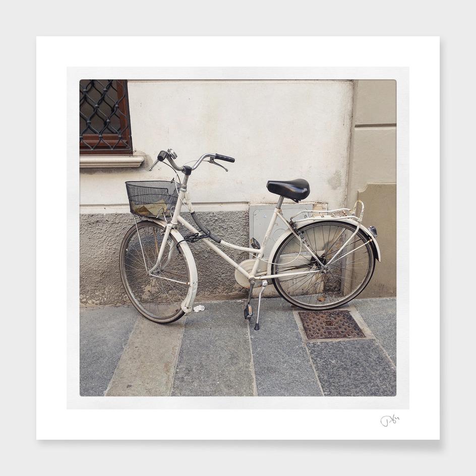 bicicletta 15