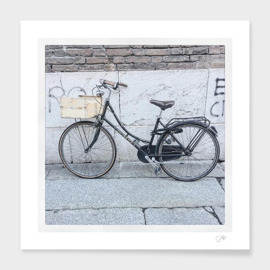 bicicletta 21