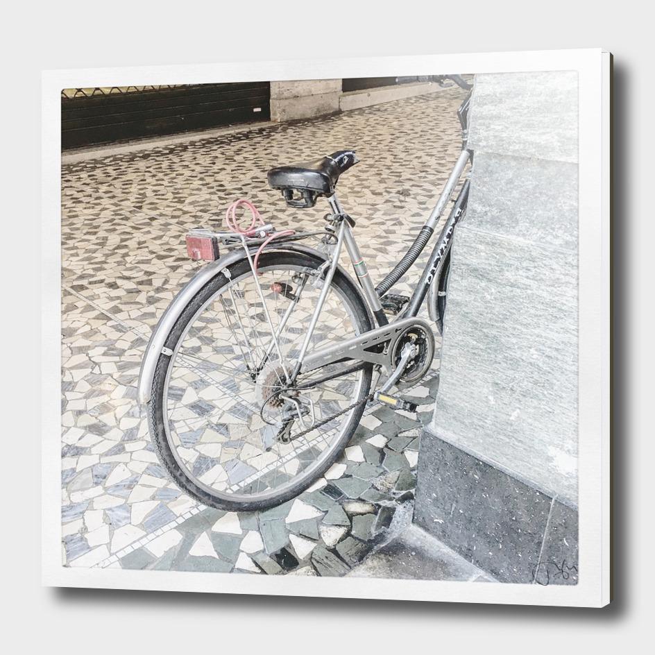 bicicletta 17