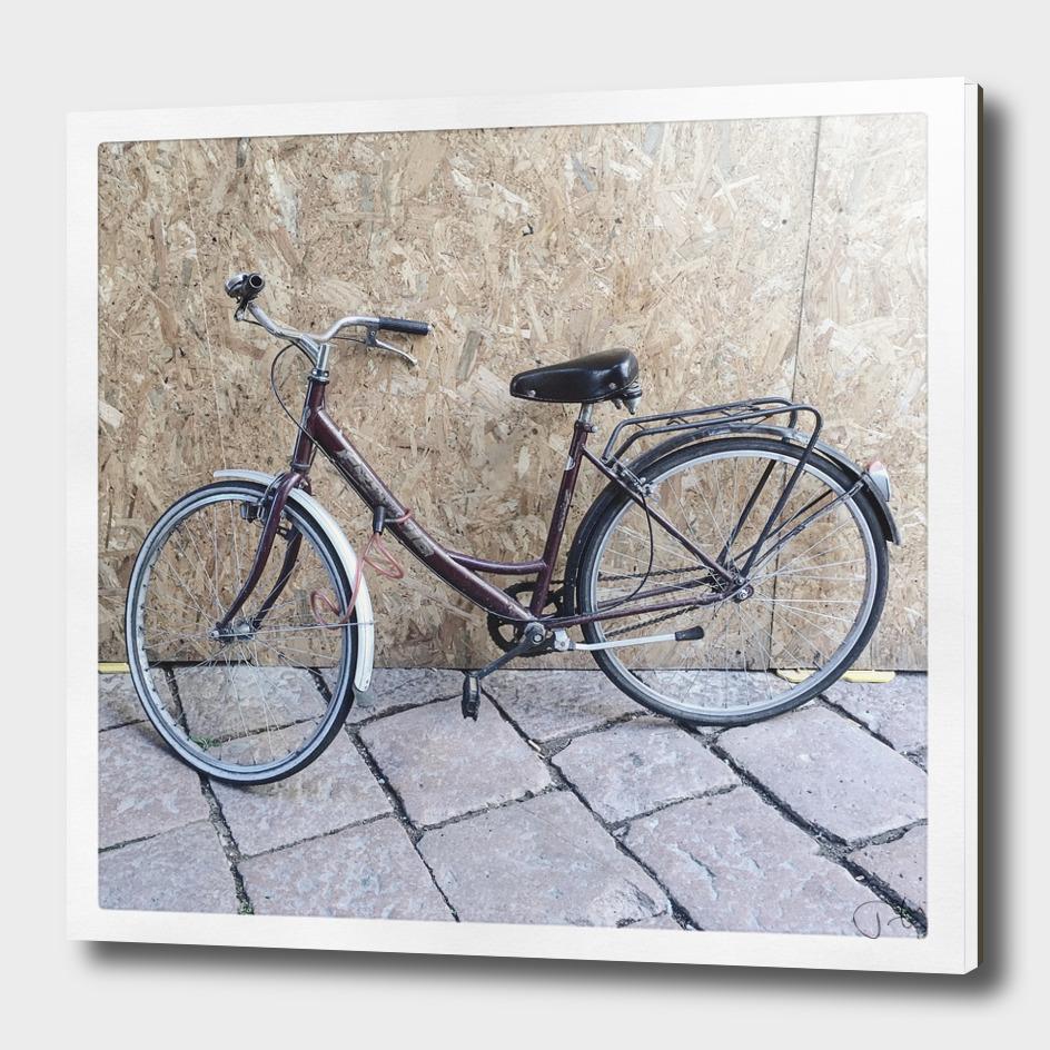 bicicletta 22 16