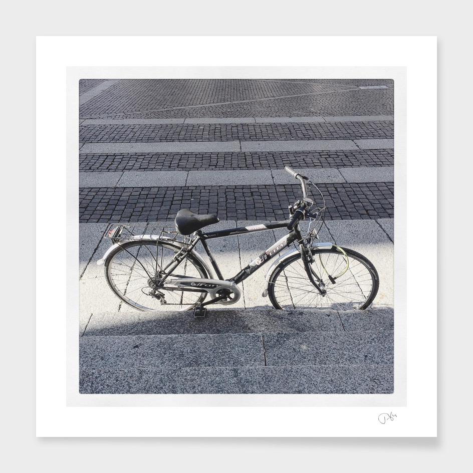 bicicletta 39