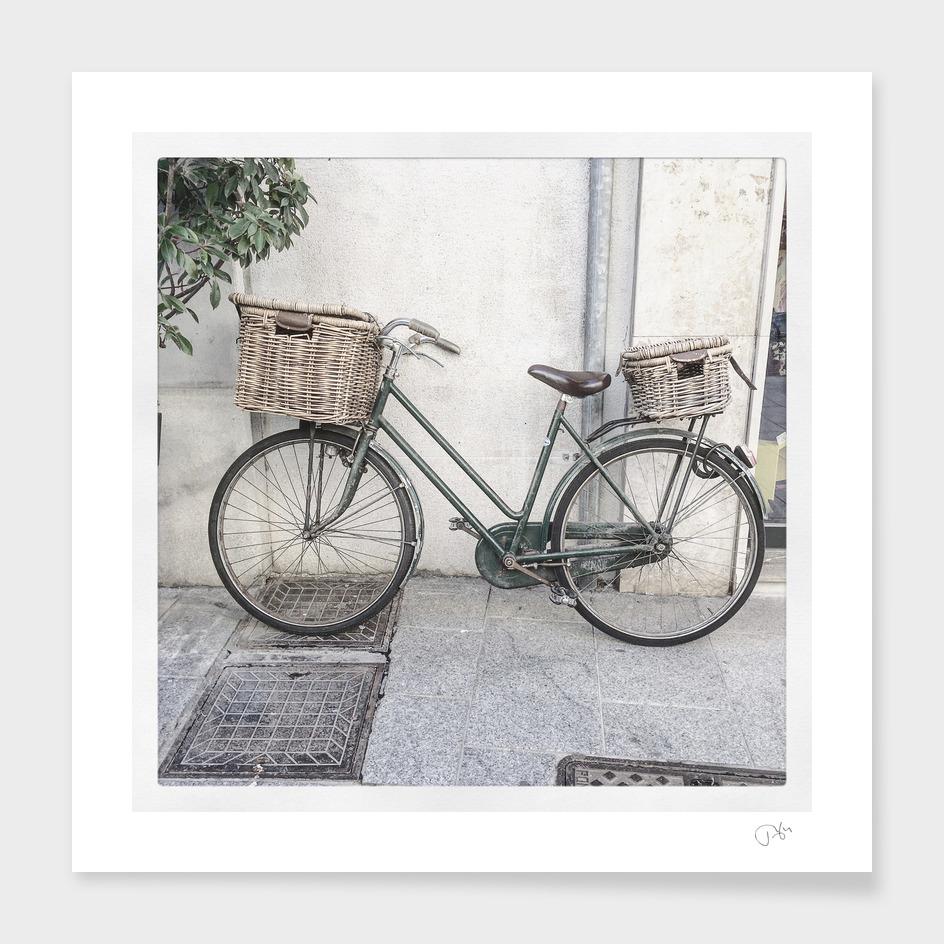 bicicletta 37