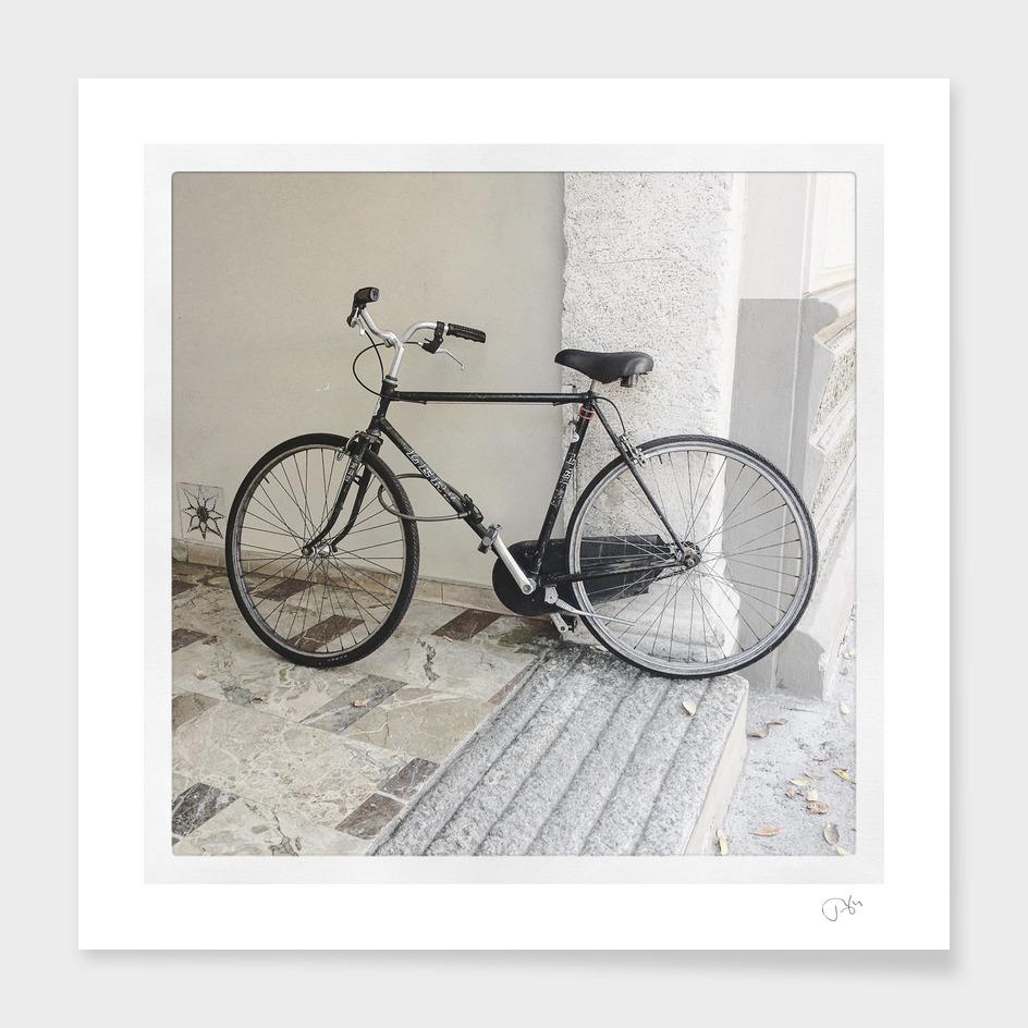 bicicletta 34