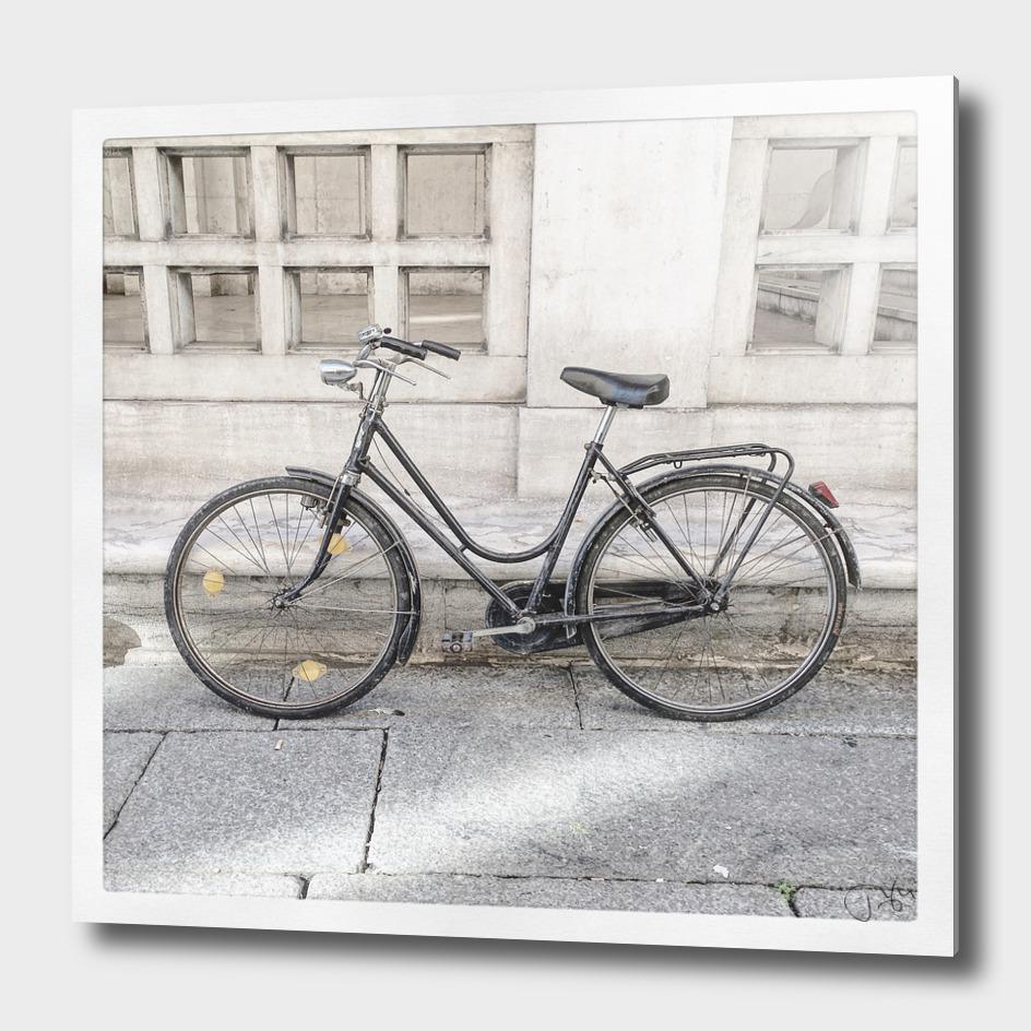 bicicletta 32