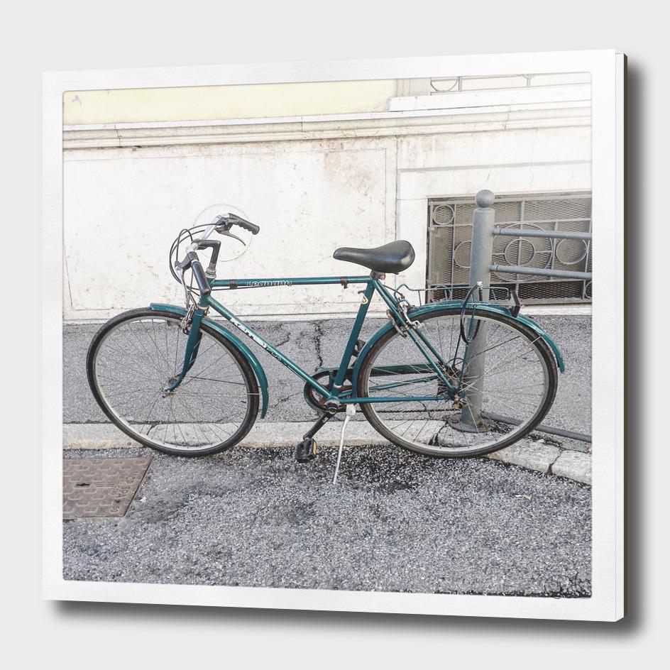 bicicletta 33