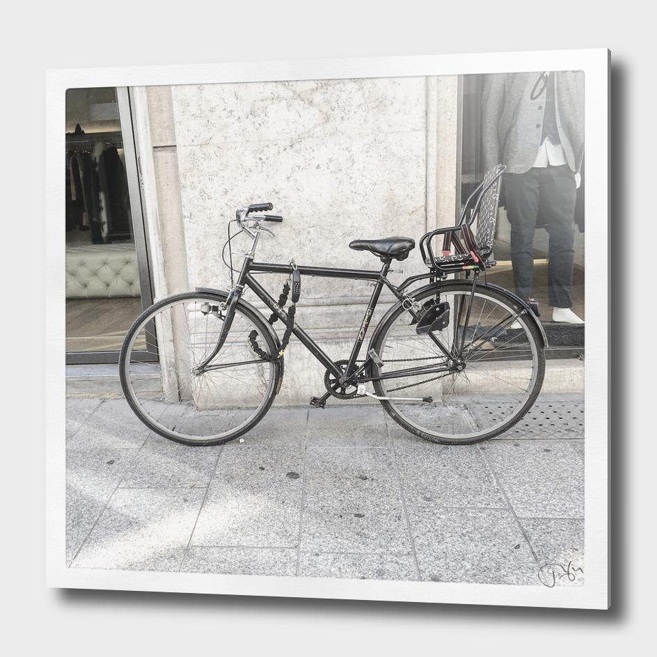bicicletta 31