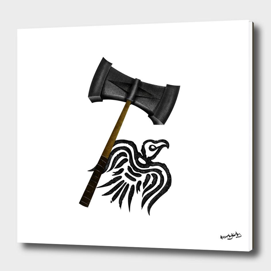 war hammer curioos