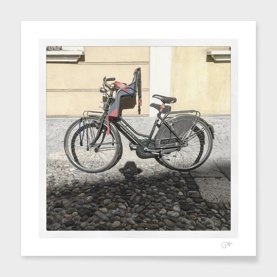bicicletta 42