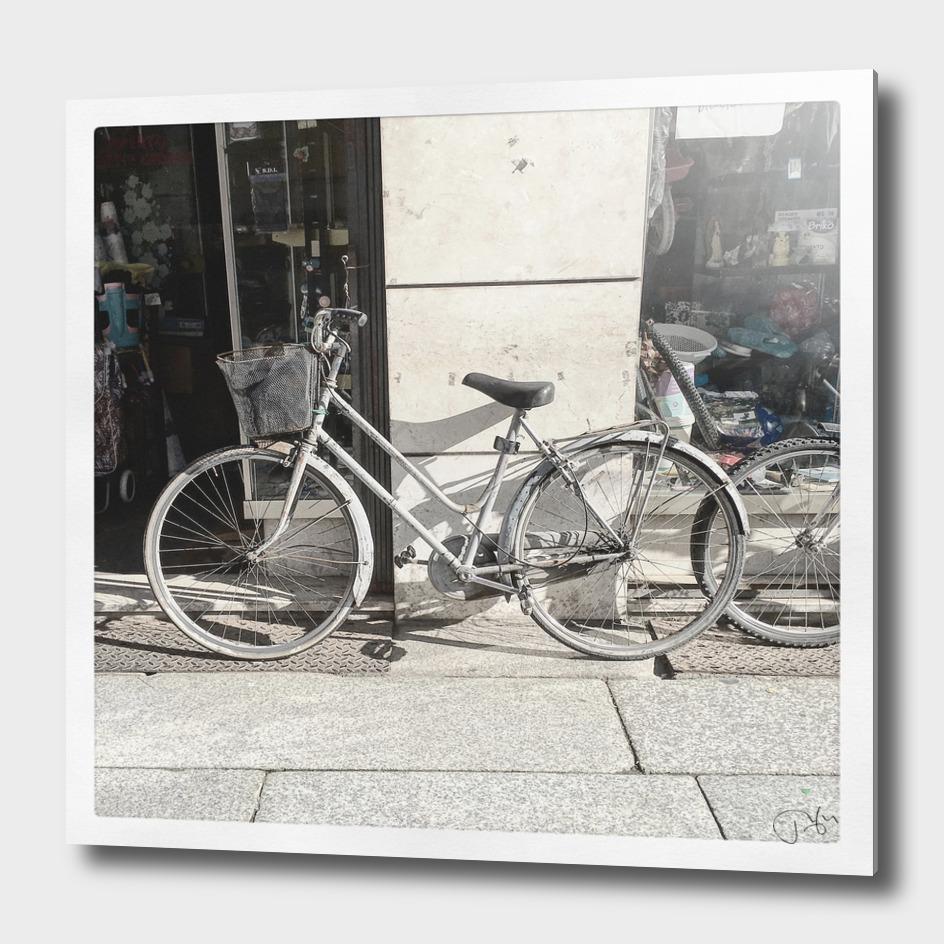 bicicletta 43