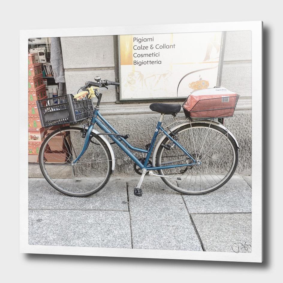 bicicletta 44